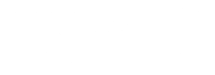 Pérez-Kudzma Law Office, P.C. Logo
